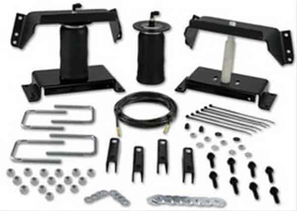 Air Lift 59516 - Air Lift Ride Control Systems