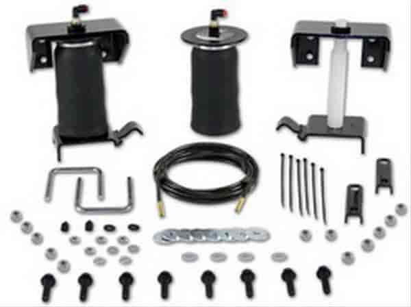 Air Lift 59518 - Air Lift Ride Control Systems