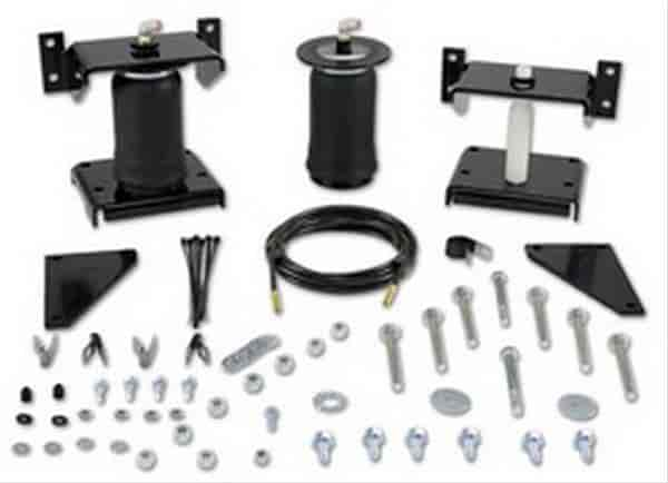 Air Lift 59520 - Air Lift Ride Control Systems