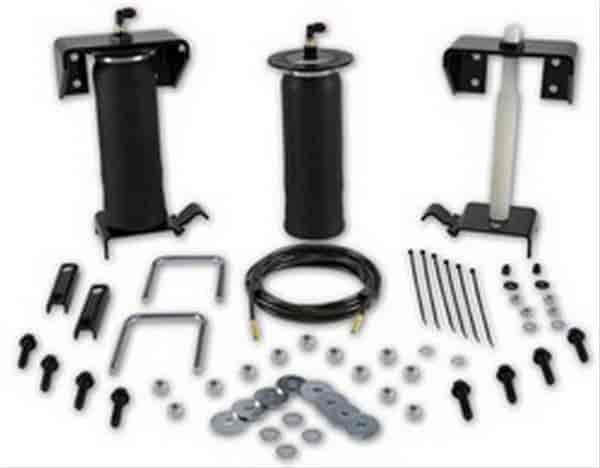 Air Lift 59527 - Air Lift Ride Control Systems