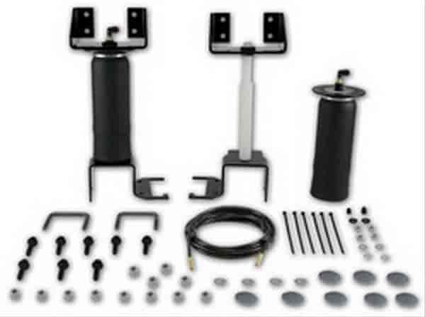Air Lift 59528 - Air Lift Ride Control Systems