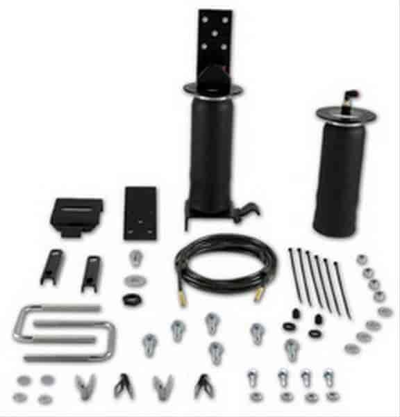 Air Lift 59529 - Air Lift Ride Control Systems