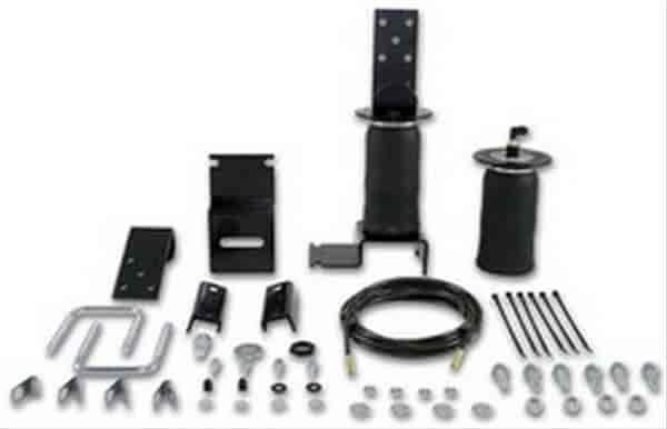 Air Lift 59531 - Air Lift Ride Control Systems