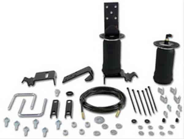 Air Lift 59535 - Air Lift Ride Control Systems