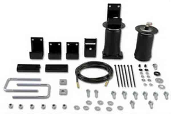 Air Lift 59536 - Air Lift Ride Control Systems