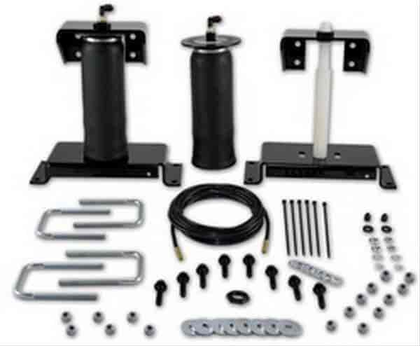 Air Lift 59542 - Air Lift Ride Control Systems