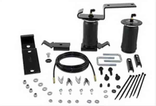 Air Lift 59546 - Air Lift Ride Control Systems