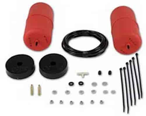 Air Lift 60702 - Air Lift 1000 Air Spring Kits