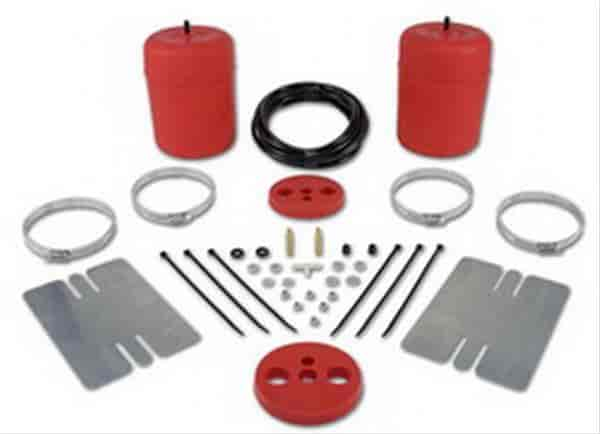 Air Lift 60744 - Air Lift 1000 Air Spring Kits