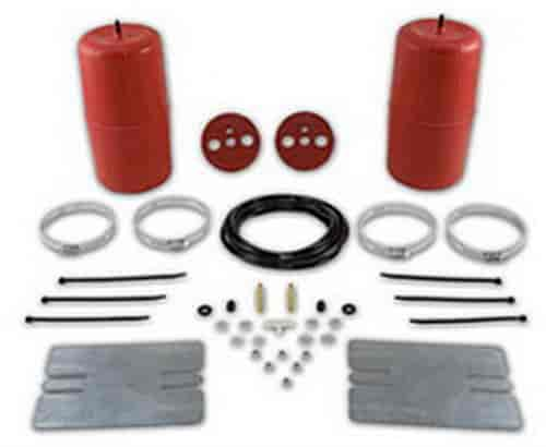 Air Lift 60755 - Air Lift 1000 Air Spring Kits