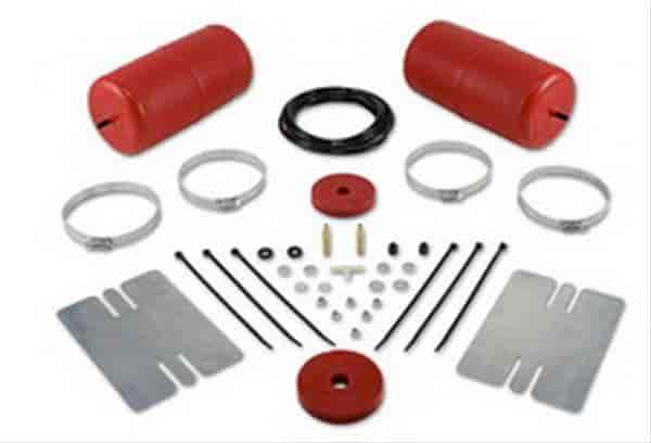 Air Lift 60769 - Air Lift 1000 Air Spring Kits