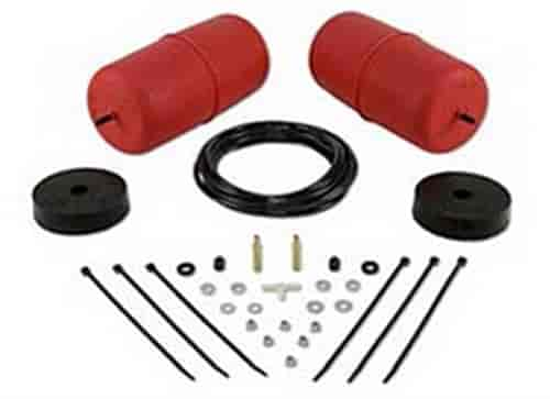 Air Lift 60779 - Air Lift 1000 Air Spring Kits