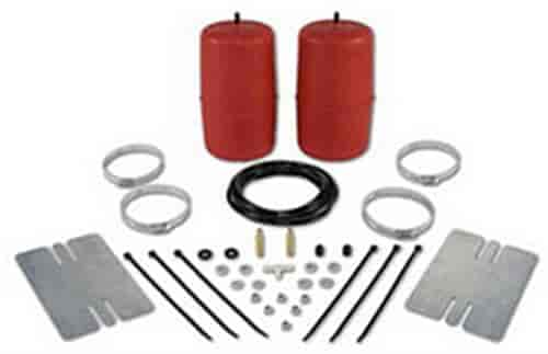 Air Lift 60786 - Air Lift 1000 Air Spring Kits