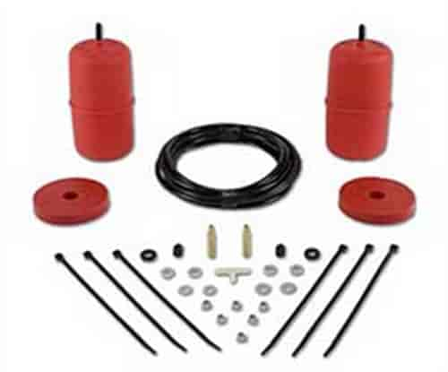 Air Lift 60793 - Air Lift 1000 Air Spring Kits