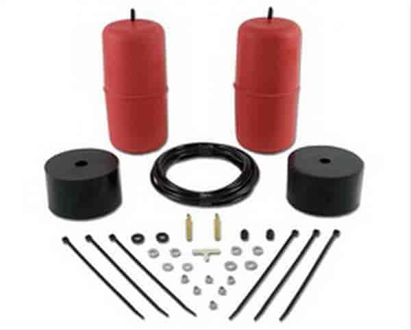 Air Lift 60818 - Air Lift 1000 Air Spring Kits