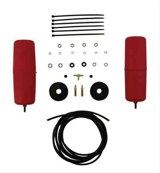 Air Lift 60741 - Air Lift 1000 Air Spring Kits