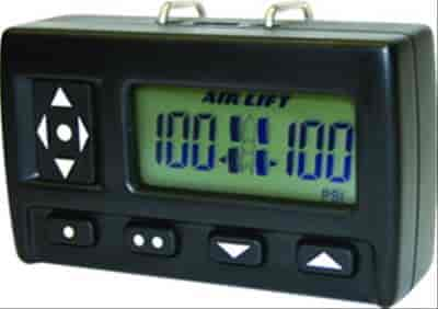Air Lift 72000 - Air Lift WirelessAIR Control System