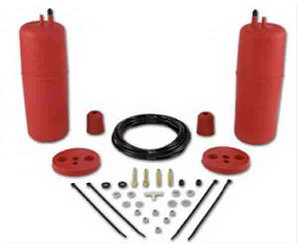 Air Lift 80531 - Air Lift 1000 Air Spring Kits