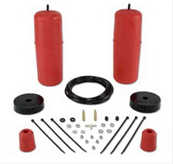 Air Lift 80537 - Air Lift 1000 Air Spring Kits