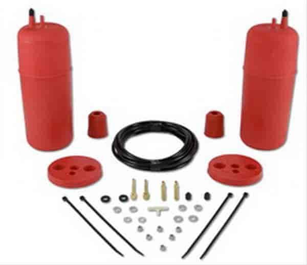 Air Lift 80545 - Air Lift 1000 Air Spring Kits