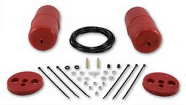 Air Lift 80765 - Air Lift 1000 Air Spring Kits
