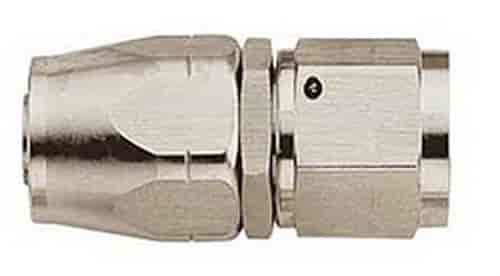 Aeroquip FCE1015 - Aeroquip Nickel-Plated Reusable Hose End Fittings