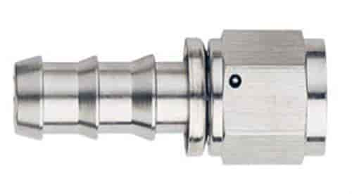 Aeroquip FCE1513 - Aeroquip Socketless Hose AN Fittings