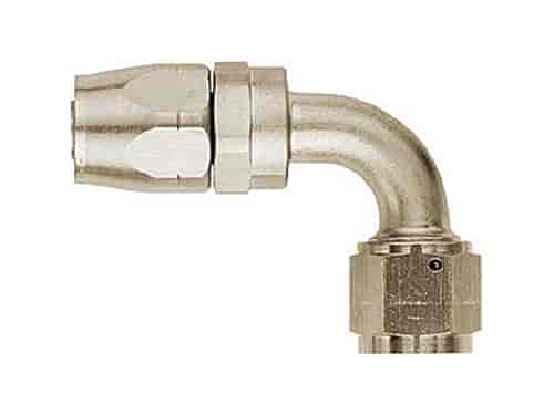 Aeroquip FCE4032 - Aeroquip ''AN'' Reusable Swivel Hose End Fittings