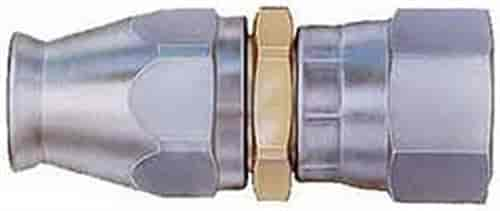 Aeroquip FCM1134 - Aeroquip Teflon Racing Hose & Hose End Fittings