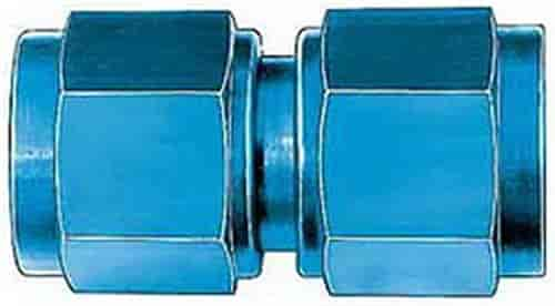 Aeroquip FCM2916 - Aeroquip ''AN'' Coupler Fittings