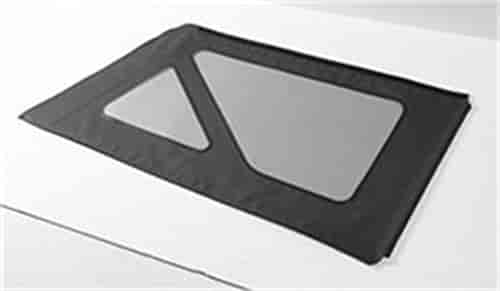 Bestop 58135-36 - Bestop Window Kits