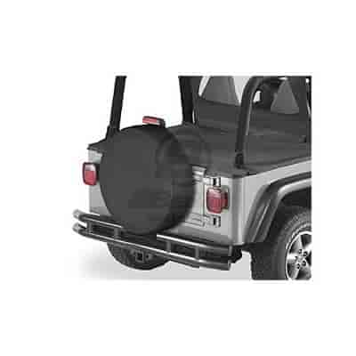 Bestop 61031-15 - Bestop Tire Covers