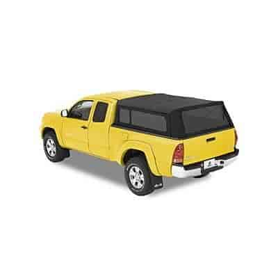 Bestop 76301-35 - Bestop Supertop for Truck
