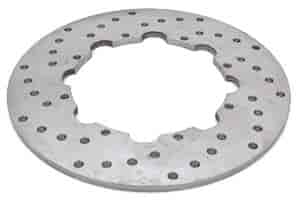 Aerospace Components AC-02-DR - Aerospace Components Replacement Rotors