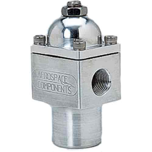 Aerospace Components AC-2PR - Aerospace Components Fuel Pressure Regulators