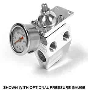 Aerospace Components AC-4PR - Aerospace Components Fuel Pressure Regulators