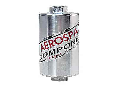 Aerospace Components AC-6000F