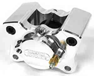 Aerospace Components AC-01-C - Aerospace Components Brake Calipers