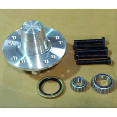 Aerospace Components AC-03-HM5