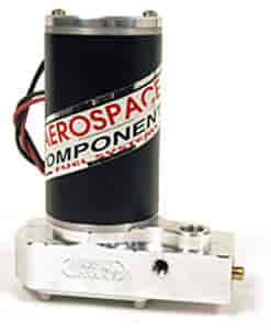 Aerospace Components AC-C400FP - Aerospace Components Fuel Pumps