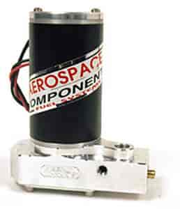 Aerospace Components AC-U350FP - Aerospace Components Fuel Pumps