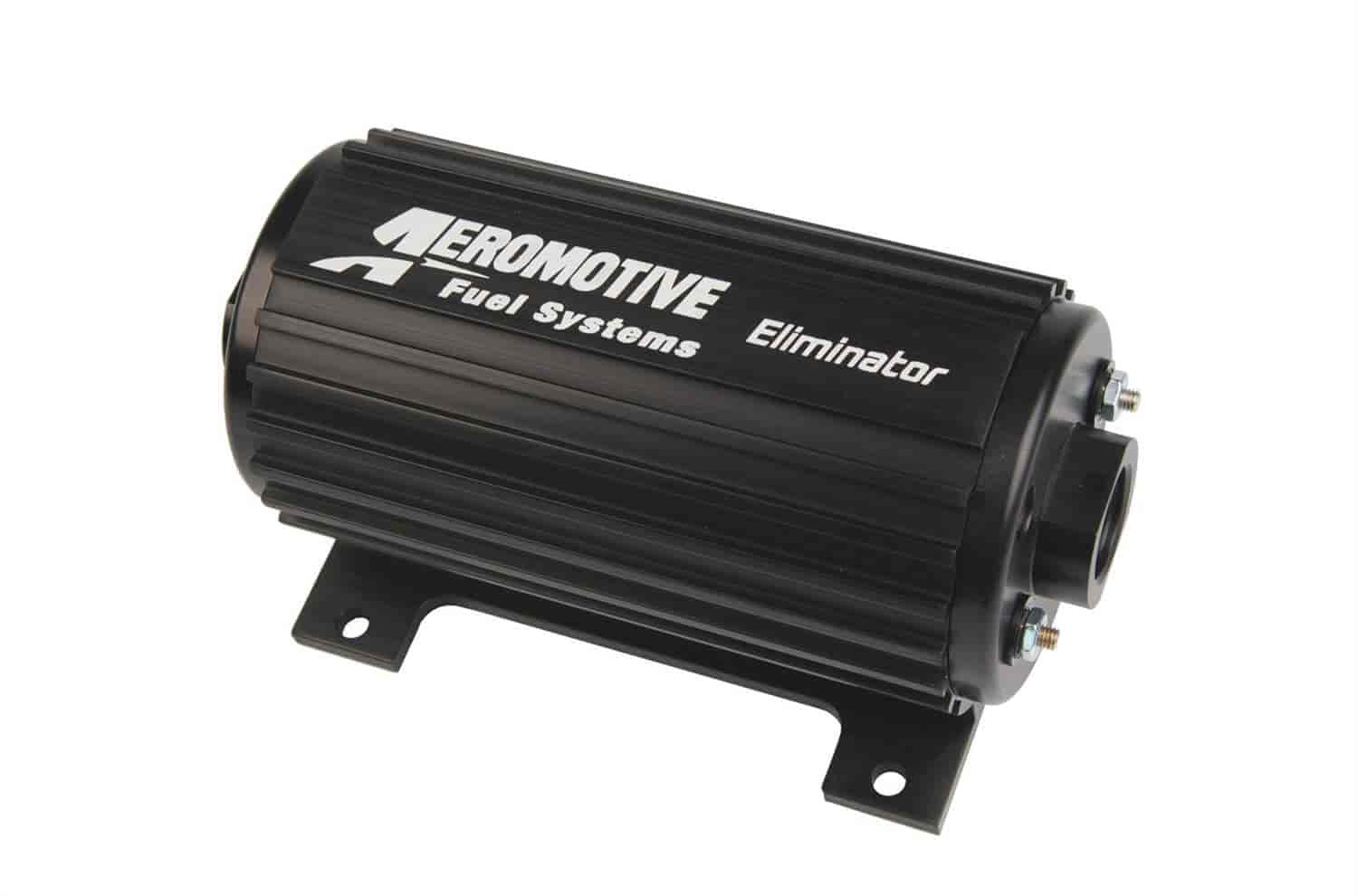 Aeromotive 11104 - Aeromotive Eliminator Fuel Pump