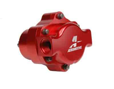 Aeromotive 11105 - Aeromotive Belt Drive Fuel Pumps