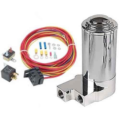 aeromotive wiring harness wiring diagramaeromotive wire harness wiring diagramaeromotive wiring harness schematic diagramaeromotive wire harness manual