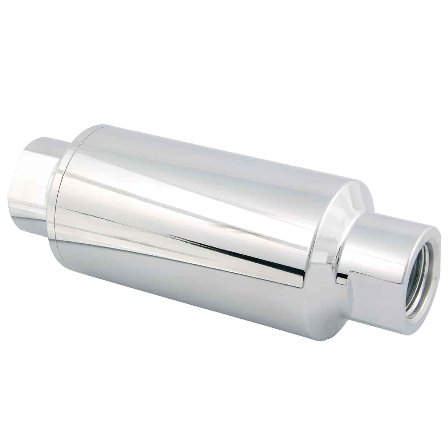 Aeromotive 12354 - Aeromotive In-Line Fuel Filters