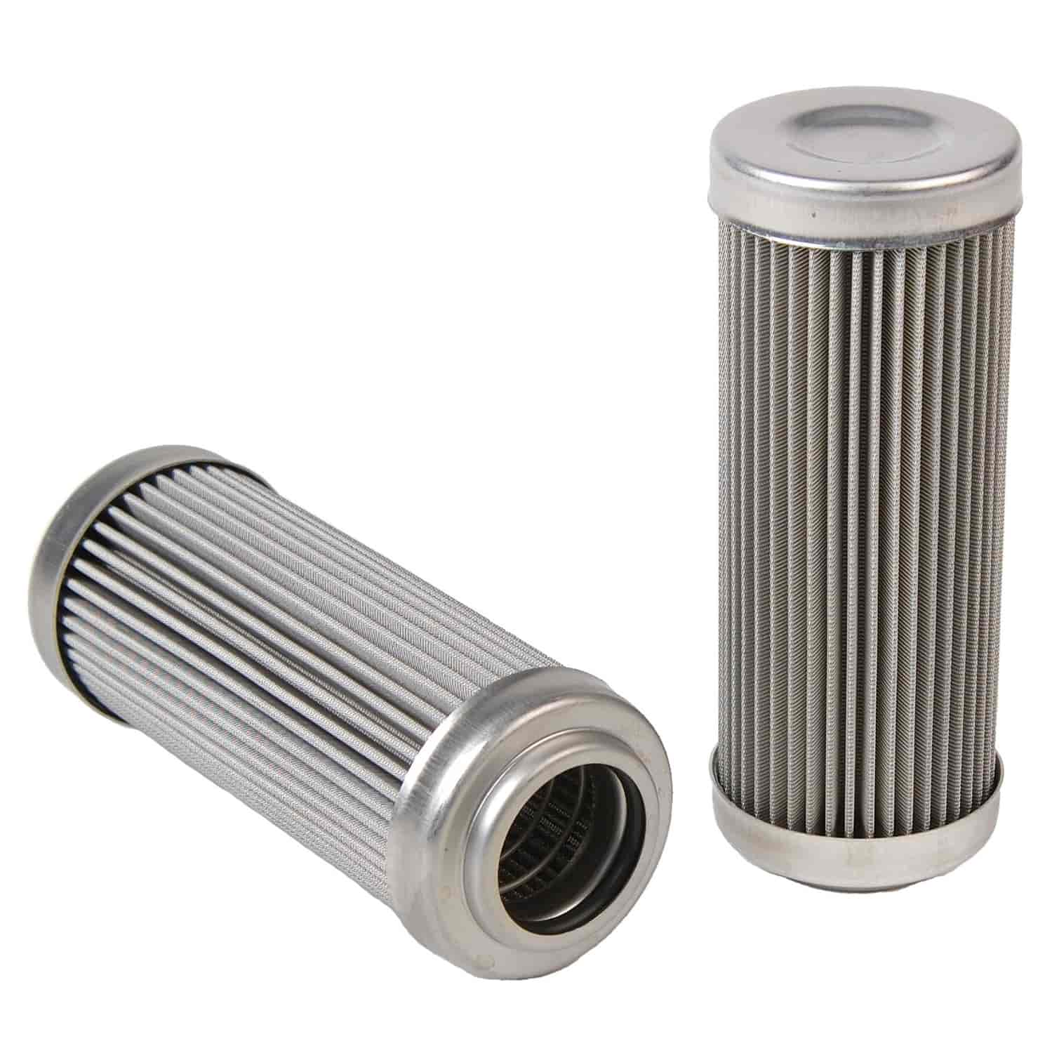 Find Kubota Fuel Filter Element Part Shop Every Store On The Mr Gasket 12352 02712602 12602 Bvseo97ms Bvseo207ms Aeromotive Replacement