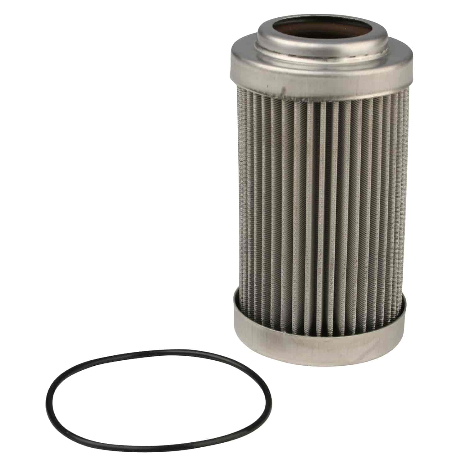 Aeromotive 12635 - Aeromotive In-Line Fuel Filters