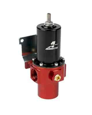 Aeromotive 13210 - Aeromotive Pro Stock 2-Port Regulator
