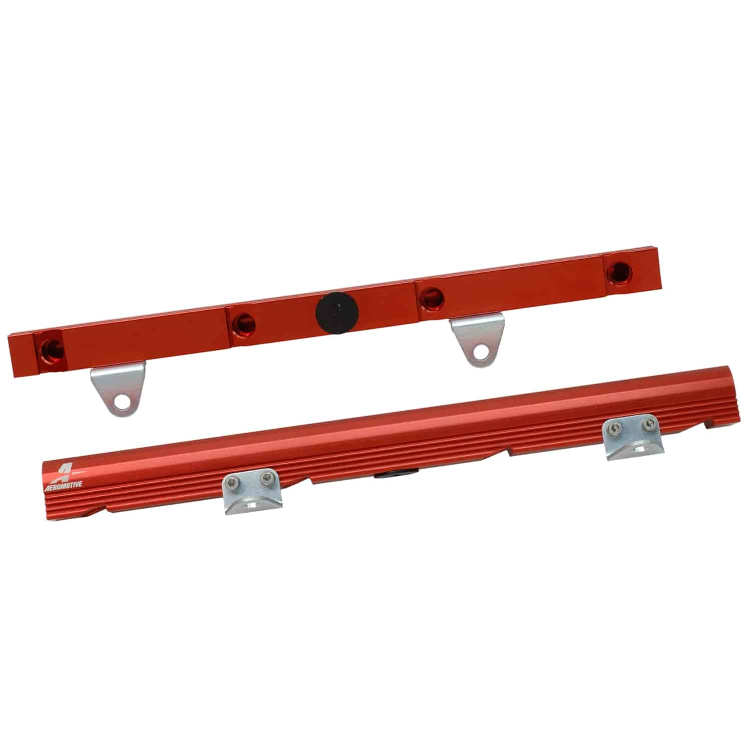 Aeromotive 14106 - Aeromotive Billet Fuel Rails