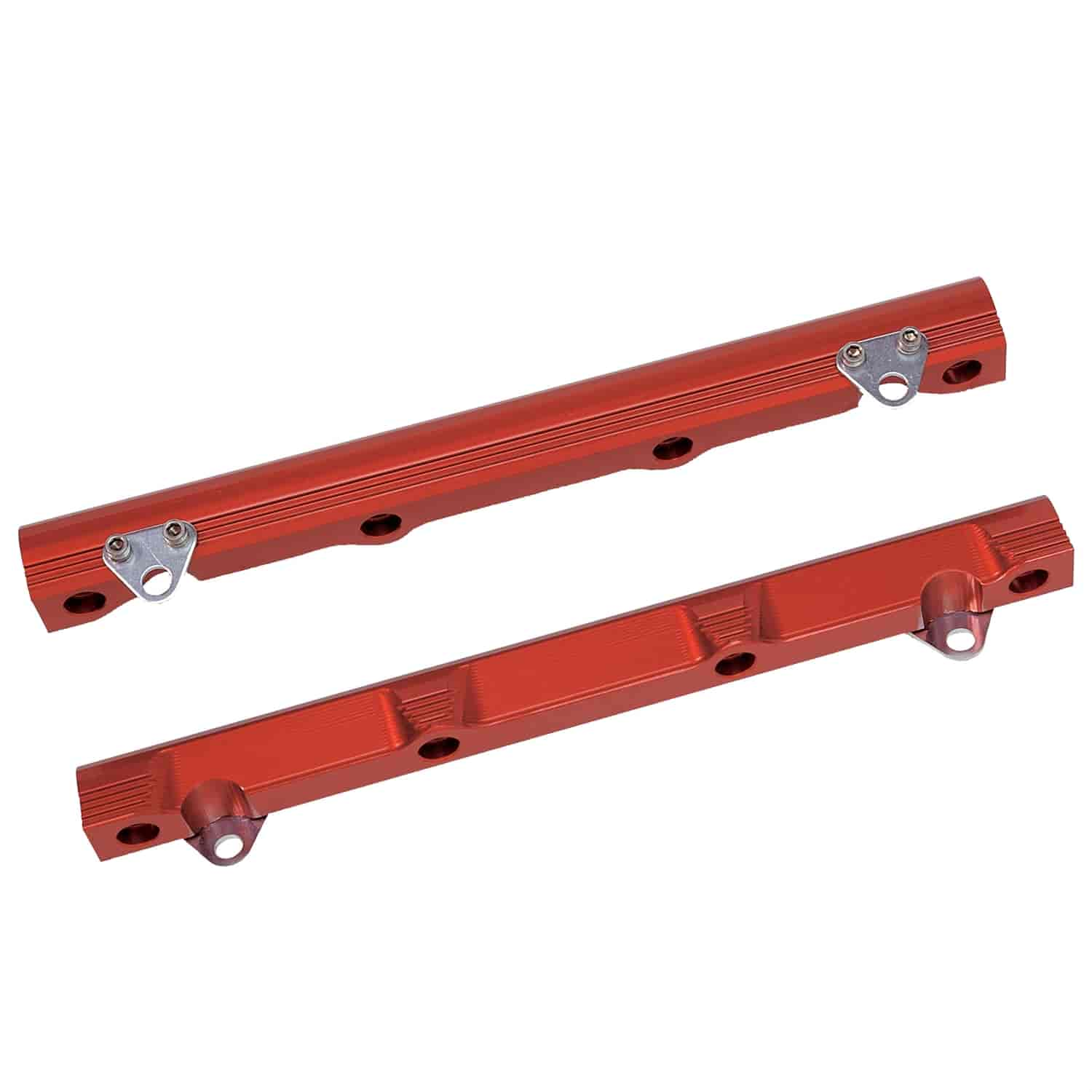 Aeromotive 14111 - Aeromotive Billet Fuel Rails